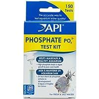 API Phosphate Test Kit | 150 Test | Happy Fins