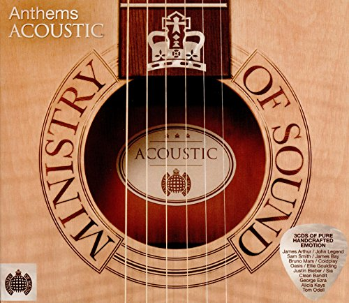 anthems-acoustic