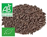 BIO Lapsang Souchong - Lose Blätter Schwarzer Tee China 200g