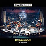 MTV Unplugged in drei Akten [Vinyl LP]