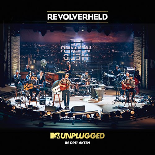 mtv-unplugged-in-drei-akten