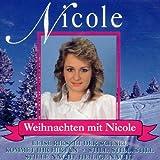 Weihnachten mit Nicole -