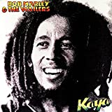 Kaya (2013 Remastered) (Limited Edition)  [Vinyl LP]