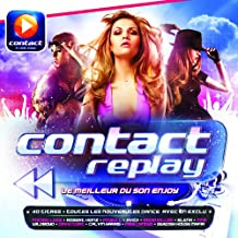 Contact Replay /Vol.2