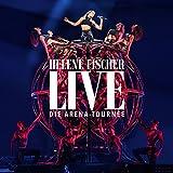 Image of Helene Fischer Live - Die Arena-Tournee