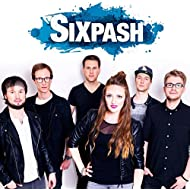 Sixpash