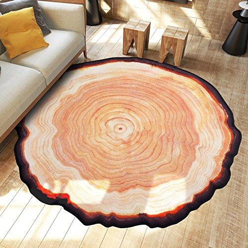la-american-village-hall-tampone-circolare-creative-circle-tappeto-nel-soggiorno-camera-da-letto-pos