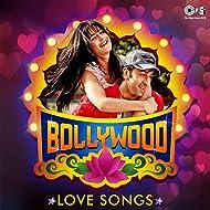 Bollywood Love Songs
