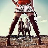 Dos Bros (Platinum Edition) [Explicit]