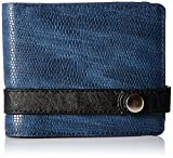 Baggit Blue Men's Wallet (2063348)