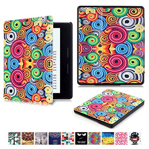 kindle-2014-6-inch-case-pu-leather-case-smart-shell-leather-folio-flip-case-cover-for-amazon-kindle-