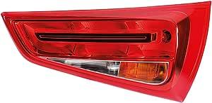 Hella 2sk 010 436 101 Heckleuchte Glühlampen Technologie Rechts Auto