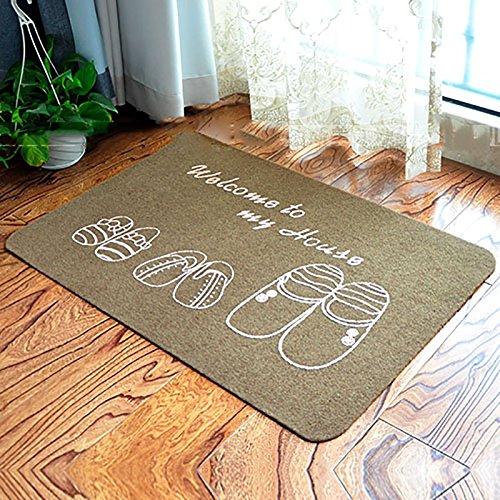 nauy-entree-au-tapis-de-tapis-de-tapis-de-tapis-de-salle-de-bain-tapis-de-porte-de-cuisine-tapis-ant
