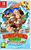 Donkey Kong Country: Tropical Freeze - Nintendo Switch [nintendo_switch] ...
