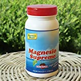 NATURAL POINT MAGNESIO SUPREMO 150 GR Ciliegia