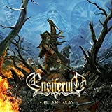 Ensiferum: One Man Army  [Vinyl LP] (Vinyl)