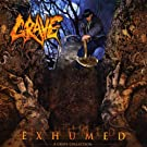 Exhumed -  A Grave Collection - Best Of