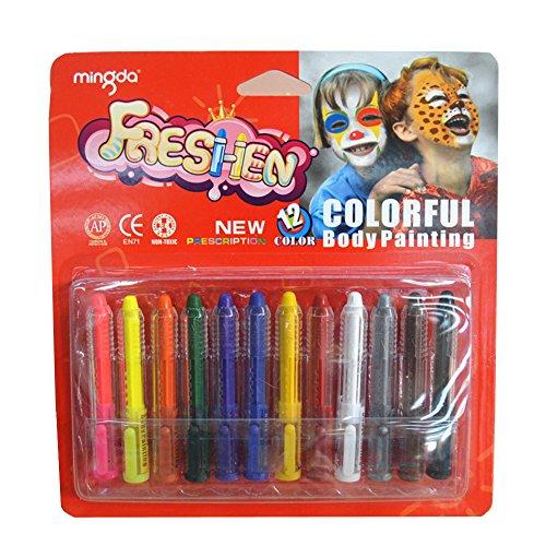 kit-pittura-viso-per-bambini-12-colori-atossici-cosmetico-professionale-grado-rotante-crayon-corpo-u