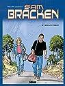 Sam Bracken, tome 2 : Rouge combat par Jarbinet