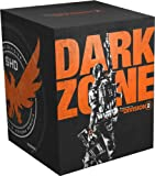 Tom Clancy's : The Division 2 - Dark Zone - Edition Collector