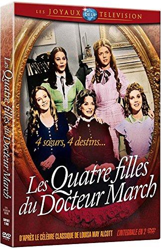 les-quatre-filles-du-docteur-march
