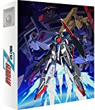 Mobile Suit Zeta Gundam - Partie 1/2 [Édition Collector Bluray] [Édition Collector] [Édition Collector]