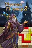 Mystery Mosaics 2 [PC Download] -