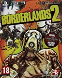 Cheapest Borderlands 2 (PS3) on PlayStation 3