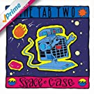 Space Case (Tasty Remastered)