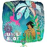 Anagram–Globo cuadrado del libro de la selva de 46cm