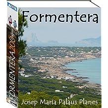 Formentera (200 imagens) (Portuguese Edition)