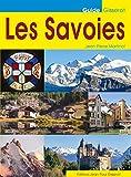 """Afficher """"Les Savoies"""""""