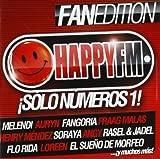 Happy FM Solo Numeros 1!