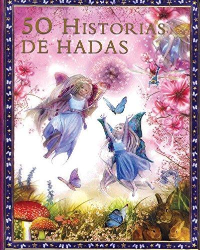 50 historias de hadas/50 Fairy Stories