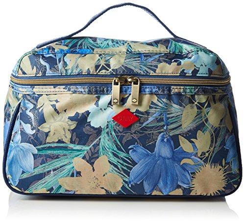 oilily-ff-l-beauty-case-ncessaire-femme-bleu-blau-blueberry-546-29x20x13-cm-b-x-h-x-t