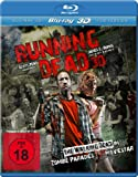 The Running Dead [3D kostenlos online stream