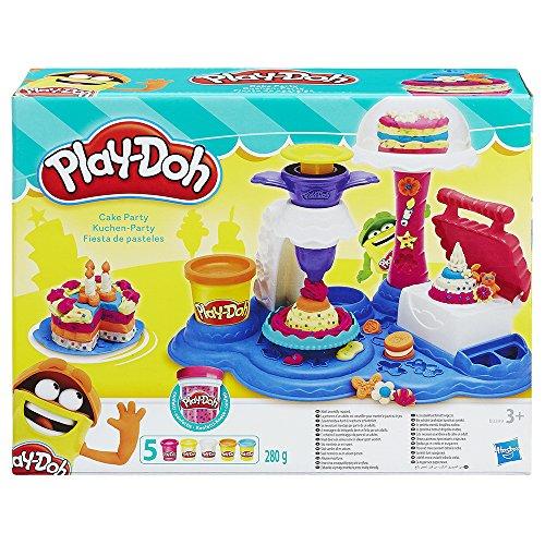 Play-Doh-Kit-Fiesta-de-pasteles-Hasbro-B3399EU4