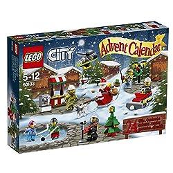 von Lego(2)Neu kaufen: EUR 19,99EUR 15,99175 AngeboteabEUR 15,99