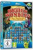 Hidden Wonders III: Das Abenteuer Atlantis