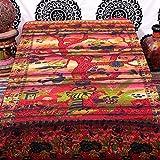 Handicrunch Hippie Tapestries, Tree of L...