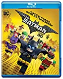 3 D Blu Ray Movies Review and Comparison
