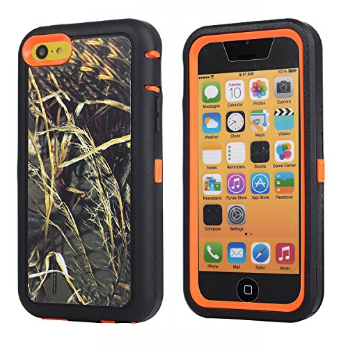 mooncase-iphone-5c-funda-realtree-camo-heavy-duty-hibrida-rigida-armadura-case-choque-absorcion-prot