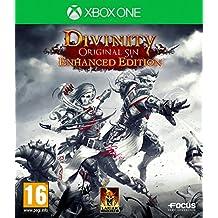 Divinity: Original Sin: Enhanced Edition