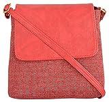 #8: DORA BAG MALL Women's Sling Bag
