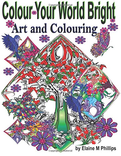 colour-your-world-bright-colouring-book-art-and-colouring