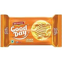 Britannia Good Day Cashew, 200g