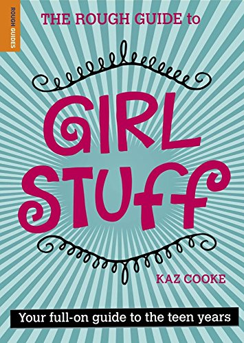 the-rough-guide-to-girl-stuff