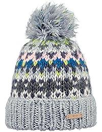 Amazon.co.uk  Barts - Hats   Caps   Accessories  Clothing ef7eb72ff4c6