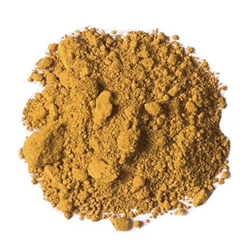 argilla-gialla-maschera-pelli-sensibili-mature-gommage-scrub-illuminante-250-gr