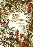 vignette de 'Le bois sans dessus dessous (Clémentine Ferry)'
